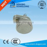 DL HOT SALE CCC CE AC 12V SYNCHRONOUS MOTOR TYPE AC 12V SYNCHRONOUS MOTOR 12V SYNCHRONOUS MOTOR