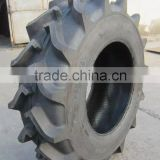 Rice paddy tyres16.9-30 R-2 paddy field tire 16.9-30