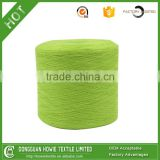 Wholesale Wear Resistant Core Spun Polyester Yarn