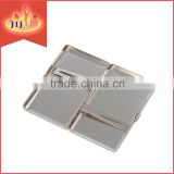 JL-063N Yiwu Jiju Cigarette Box Wrapping Machine, Flexible Hip Flask with Cigarette Case