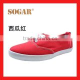 trendy classic canvas shoes for women flat sole very comfortable