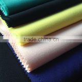 2015 New Famous Brand Plain dyed mesh fabric custom printed cotton muslin fabric wholesale