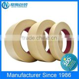 high temperature masking tape making machine