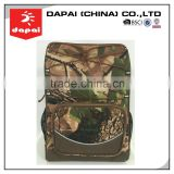 Quanzhou dapai New design factory made cheap insulated cooler bag lunch cooler bag backpack