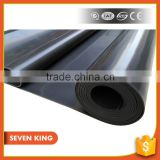 QINGDAO 7KING price moderate recycled esd protection Industrial rubber Floor Mat in China