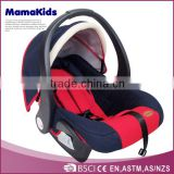 2014 high-end quality comfortable baby carrier bed