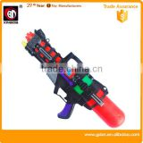 2015 Baby guns for kids for sale,water gun toy