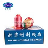 bulk cotton sewing thread wholesale
