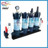 Factory new aquarium filter tank filter water systems