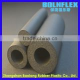 High Quality Heat Insulation Rubber Foam Pipe for Air Conditioner