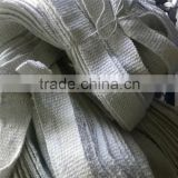 fireproof thermal insulation strapping