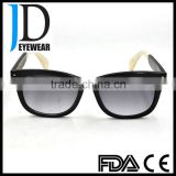 Top selling buffalo horn sunglasses, fashionable sunglasses, glasses frame