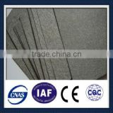China supply cheap Monel Sintered Wire Mesh/metal mesh fabric/ filter netting (factory)