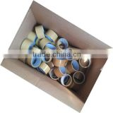 Brown Color BOPP Packaging Tape