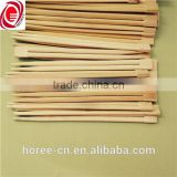 Chinese disposable tableware bamboo wooden chopstick