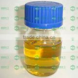 Excellent pyrethorid Insecticide Cypermethrin 10 EC quick efficacy