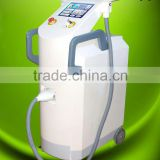 Whole Body 2014 New Style Diode Laser+ipl!hair Removal Waxing Machine With Price Lady / Girl