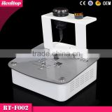 Ultrasonic Liposuction Cavitation Slimming Machine Ultrasonic RF Cavitation Slimming Machine For Beauty Salon Use With Cavi Lipo Machine 40KHZ Cavitation Body And Face RF For Weight Loss Cavi Lipo Machine Rf Cavitation Machine