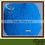 copper sulphate heptahydrate/copper sulphate heptahydrate/electroplating copper sulphate cuso4