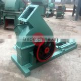 New designed wood disc chipper for sale