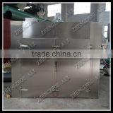 Top quality Herb drying machine/Tea leaf drying machine/Grape drying machine
