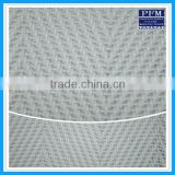polyester monofilament yarn material dewatering belts(made in china)