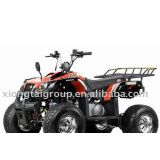Inquiry about ATV 150cc