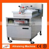 Automatic Stainless Steel Broaster Pressure Fryer