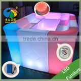 alibaba com best selling led light bar table bar counter bar furniture used nightclub furniture for sale