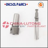 Hot Sell Fuel Injector Plunger/Element 1 418 425 099 A Type For ISUZU For Diesel Fuel Engine Spare Parts From China For