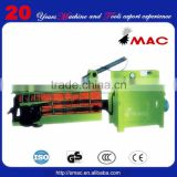 SMAC china manufacture Baling Press