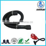 28mm EVA flexible rechargeable vacuum cleaner suction hose
