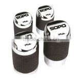 Wholesale Gear Shift Knobs