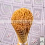 Daisi Bamboo Sticks for incense Factory directly Supply including barbecue skewer joss sticks