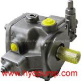 PV7 1X / 2X 10 16 20 40 63 100 Variable Hydraulic Rexroth vane pump