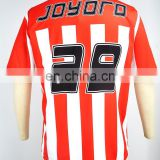 Hot sale adults cheap jersey football model