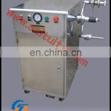 INquiry about SAITU company China automatic fire hose binding machine