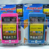 lovely toy mobile phone for kids YX0205516