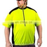 cycling shirts - Highly Visible Cycling Shirts/ Cycling Jersey