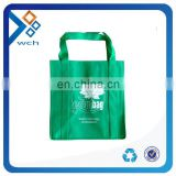 Promotional Custom Laminated Non Woven Bag
