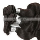 alibaba the best hair vendors wholesale natural hair styles ,brazilian body wave hair