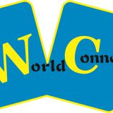 Inquiry About World Connection Technology Co., LTD