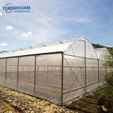 China manufacturer Clear Plastic Film plastic cover for greenhouse