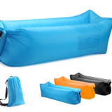 Hot Fast Inflatable Air Sofa Lounger