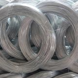 BWG 21 22 20 Binding Electro Galvanized Steel Iron Wire