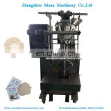 Factory Price Coffee Flour Chilli Spices Filling Machinery Cocoa Powder Packing Machine For Sale