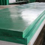 wear resistant uhmwpe sheet suppliers