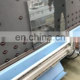 Automatic sealant coating machine with CNC control (For IGV25-S)