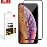 3D FULL COVERED GLASS FOR IPHONE XS,IPHONE 3D Curved Screen protector