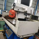 Guibei M7150 Surface Grinding Machine
